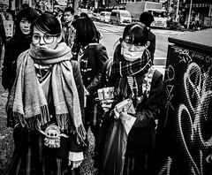 Streets of Tokyo (mickennedy51) Tags: voidtokyo tokyo okyolife provoketokyo tokyostreetphotography nihonstreet ricohgrii ricohgr2 ricohimaging grii nikond5300 streetleaks wearethestreet lifeisstreet thisaintartschool blackandwhite eyephotomagazine bwphotography blackandwhitephotography bnwsociety dreaminstreets bwsociety streetphotographers streetphotography streetphotoclub streetlife storyofthestreet monochromia michaelkennedy001