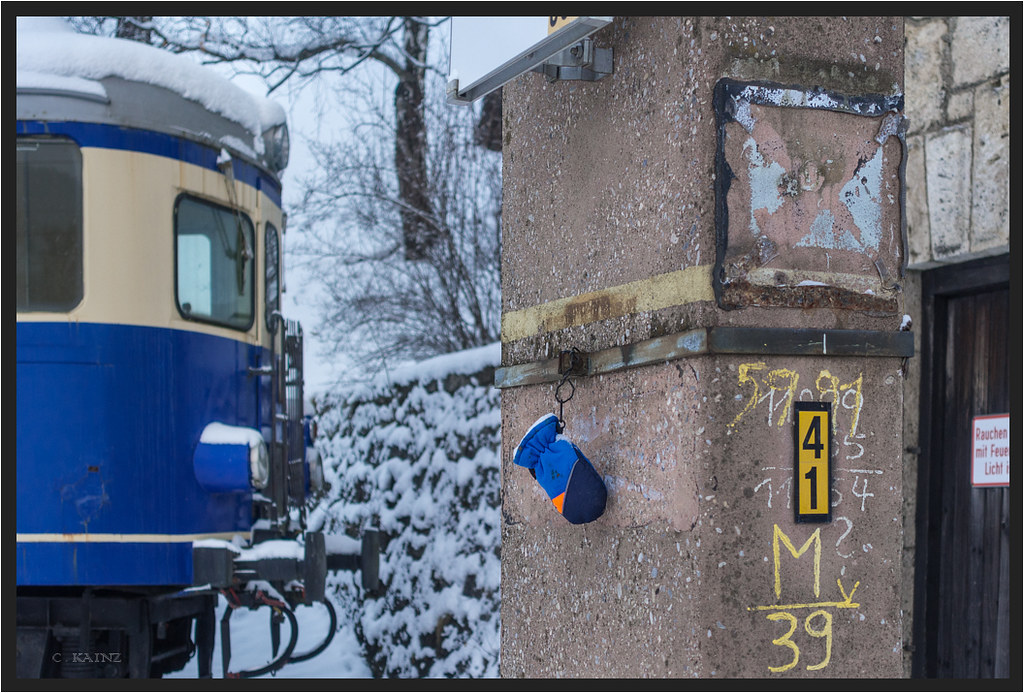 The Worlds Best Photos Of Railcar And öbb Flickr Hive Mind
