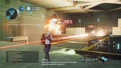 Sword-Art-Online-Fatal-Bullet-090218-030