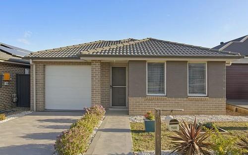 27 Montague Drive, Jordan Springs NSW