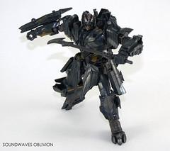 tlkmegatron14 (SoundwavesOblivion.com) Tags: transformers tlk the last knight megatron voyager decepticon leader jet