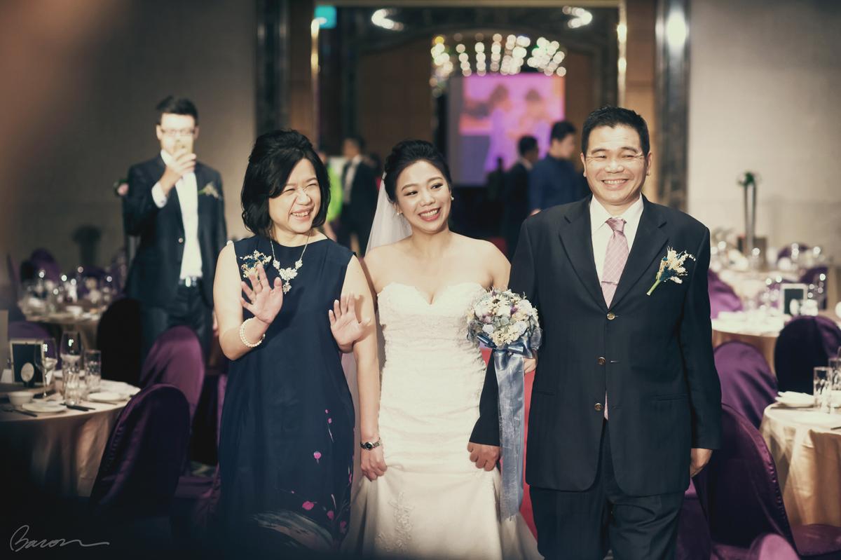 Color_127,婚禮紀錄, 婚攝, 婚禮攝影, 婚攝培根, 台北中崙華漾