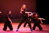 DSC_6885 (Joseph Lee Photography (Boston)) Tags: boston dance dancephotography hiphop bostonuniversity bboy breakdance