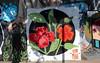 Novembre_0020 (Joanbrebo) Tags: barcelona catalunya españa es barceloneta pintadas murales murals grafitis streetart canoneos80d eosd efs1018mmf4556isstm autofocus
