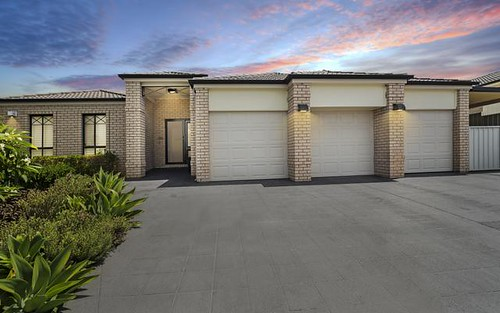 146 Somerset Drive, Thornton NSW