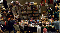 DCCWE 2017 - 172 (mchenryarts) Tags: cosplay booth comic comicaction comics con convent convention costume costumes drawing entertainment event exhibition fair fantreffen fotojournalismus jaarbeurs kostuem kostueme messe niederlande photojournalism spielemesse tradefair utrecht workshops