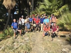 Willis Palms 2018 (16) (PSHiker) Tags: willispalms palmoasis coachellavalleypreserve hike greatoutdoorspalmsprings gops