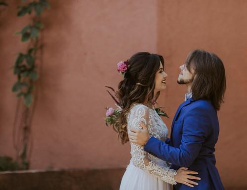 Jessica e Pedro Casamento (32 de 117).jpg