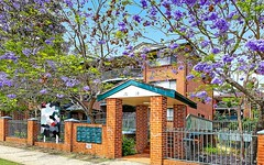 20/10-14 Arthur Street, Merrylands NSW