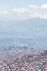 71. La Paz, Bolivia-4.jpg (gaillard.galopere) Tags: 200mm 2017 300mm 5d 5dmkiii 70300mm apn americadelsur amériquedusud b bol bolivia bolivie canon lis lapaz lens overland overlander overlanding southamerica travel altiplano altitude blanc camera city cityscape ciudad cámara elevation foto ice latinamerica longlens mkiii monde montagne montaña mountain neige nieve outdoor peuple photo photographie photography population reflex relief snow teleobjectif telezoom téléobjectif télézoom urbain urban ville white zoom