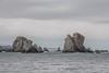 Playa del Silencio, Cantabrico (efe Marimon) Tags: canoneos70d felixmarimon asturias cantabrico playadelsilencio
