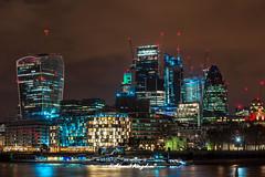 KRS_4223_2KC (atomikkingdom) Tags: london night thames uk essex bridge cannon street riverwalk hms belfast