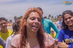PEM03-80 (Projeto Estrelas do Mar) Tags: amor aracaju alegria valuntarios mar happy praia verao solarium vera desafios estrelas estrelasdomar superacao projetoestrelasdomar bodyboard capoeira amarelo azul pem sergipe verde vermelho obem viver love projeto sorriso do surf