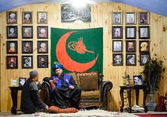 _DSF9340.jpg (z940) Tags: osmanli osmanlidergah ottoman lokmanhoja islam sufi tariqat naksibendi naqshbendi naqshbandi mevlid hakkani mehdi mahdi imammahdi akhirzaman fujifilm xt10 sahibelsayf sheykhabdulkerim sidneycenter usa allah newyork catskillsmountain upstatenewyork