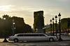 Six girls and one driver - Paris/FR (About Pixels) Tags: 0507 2016 8earrondissement aboutpixels fr france frankrijk iledefrance lenteseizoen mnd05 nikond7200 nikon parijs paris parisianregion placedelaconcorde springseason algemeen auto car collecties may mei régionparisienne transport vehicle vervoer voertuig voiture îledefrance