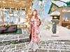 nani - elisa hair & =Zenith=kimono with Okobo Rose (❀✿ Kate ✿❀ !cream spaghetti hair!) Tags: salesevent kimono fashion fair