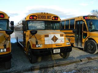 Fairland Local School District 33 (2)