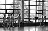 Conservatoire VDL - Revision 2 - 0373 (florentgold) Tags: florent glod floglod florentglod lëtzebuerg lëtzebuerger lëtzebuergesch luxemburg luxemburger luxembourgeois luxembourgeoise luxembourgeoises luxembourg letzebuerg grandduchy grandduché grossherzogtum conservatoire vdl ville de stad ballet ballett balet balett dance danse tanz tanca ballettklasse balletclass balletschool ballettschule ballettakademie academy académie classique classico classica balletto baile ballare dansare tanzen danser dancing