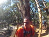 G0121288 (harleyhurricane1) Tags: line zip zipline ziplinepark dadecityflorida treehoppers centralflorida largestziplineparkincentralfl dadecity