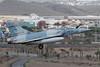 Armée de l'Air   Mirage 2000C   115-YD (Globespotter) Tags: las palmas gran canaria armée de lair mirage 2000c 115yd