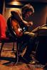 21557891_1927465720852757_4377683069970028469_n - Kopie (2) (MARCELLA D´ANGELO) Tags: marcoadami marcellaadami marcelladangelo marcellad´angelo colosseumsoundfactory tonstudiovorarlberg tonstudioaustria recording modella sicilia tonstudiovorarlbergtonstudio bodenseestudio di registrazionefotomodellaaudizioniarrangiamentiproduzioni musicali