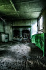 Urbex house - DSC6162HDR (cleansurf2 Urbex) Tags: urbex abandoned house indoors old decay green grime explore texture sony ilce7m2 a7ii 1635mm nature mood vintage colour color exploring architecture age australia photography urban urbexer toned rustic ruin room emount wallpaper worn