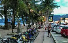 Пляж-Патонг-Patong-Beach-Таиланд-5201