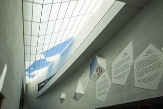 Helsinki Contemporary Art Museum KIASMA 04