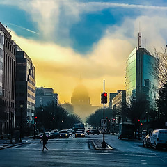 2018.01.11 DC People and Places  98