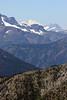 Mt. Baker 10,781 ft - WA, USA (Nick Dean1) Tags: mtbaker cascades washington washingtonusa washingtonstate ngc