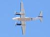Honeywell Raytheon B200 King Air 250 N999TB (ChrisK48) Tags: 2000 aircraft airplane beech beechcraft dvt honeywellinternational kdvt kingair n999tb phoenixaz phoenixdeervalleyairport raytheonb200