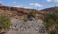 _............. (1 von 1)-3 (Piefke La Belle) Tags: kef aziza morocco marokko moroc ouarzazate mhamid zagora french foreign legion fort tazzougerte morokko desert sahara nomade berber adveture gara medouar foum channa erg chebbi chegaga erfoud rissani ouarzarzate border aleria 4x4 allrad syncro filmstudios antiatlas magreb thouareg