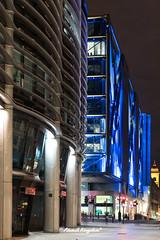 KRS_4175_2KC (atomikkingdom) Tags: london night thames uk essex bridge cannon street riverwalk hms belfast