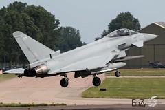 ZK325 Royal Air Force Eurofighter Typhoon FGR.4 (EaZyBnA - Thanks for 2.000.000 views) Tags: zk325 royalairforce eurofightertyphoonfgr4 royal autofocus airforce aviation air airbase approach eazy eos70d ef100400mmf4556lisiiusm europe europa england egxc 100400isiiusm 100400mm eurofightertyphoon eurofighter ef2000 ef2000typhoon typhoon typhoonfgr4 eurofighteref2000typhoon ngc military militärflugzeug militärflugplatz mehrzweckkampfflugzeug kampfflugzeug flugzeug warbirds warplanespotting warplanes warplane coningsby coningsbyairbase rafconingsby airbaseconingsby militärflugplatzconingsby royalairforcestation luftwaffe luftstreitkräfte luftfahrt planespotter planespotting plane jet jetnoise grosbritannien greatbritain