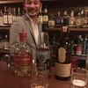 All Photos-4610 (vincentvds2) Tags: shanty shack whisky bar shige shantyshack whiskybar
