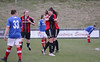 Lewes FC Women 5 Portsmouth Ladies 1 FAWPL Cup 14 01 2017-432.jpg (jamesboyes) Tags: lewes portsmouth football soccer women ladies fa fawpl womenspremierleague amateur sport womeninsport equality equalityfc sportsphotography game kick tackle score celebrate win victory canon dslr 70d 70200mmf28
