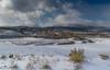 _DSC6000 (msalatrab) Tags: mountains colorado rocky mustafa elattrib alatrab landscape طبيعة جبال كولورادو مغامرة ترحال املكن مصطفى الأترب