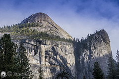 Yosemite 2018-1 (Bryan Still) Tags: nor cal cali santa rosa b c d e f g h j k l m n o p q r s t u v w x y z 1 2 3 4 5 6 7 8 9 california san francisco me you us crazy pictures culture hdr hdri lighting fog night sky late boat planes flowers sun moon stars air nature trees clouds mountains artistic painting light sony a6000 yosemite