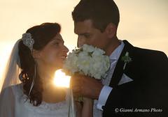 Progetto matrimonio #3 (Gianni Armano) Tags: progetto 21 gennaio 2018 agriturismo vigna santa alessandria piemonte italia foto gianni armano photo flickr