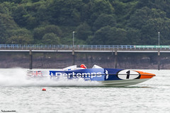 Pertemps, Grand prix of the sea (technodean2000) Tags: milfordhavengrandprixoftheseaboatracenikond810technod milfordhavengrandprixoftheseaboatracenikond810technodean20002017 grand prix sea milford haven west wales uk nikon d810 lightroom sigma 150600mm boat water 2017 ©technodean2000 lr ps photoshop nik collection technodean2000 flickr photographer landscape forest grass tree people