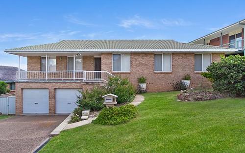 8 Bradley Place, Tamworth NSW