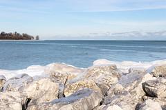 IMG_2877 (KentY009) Tags: blue harbor resort sheboygan falls us flag power plant smoke biggest tribute freedom wisconsin nature lighthouse snow ice rocks canon 6d 14mm 28 rokinon 50mm 25 40mm stm 100300mm l lens 4 56