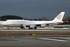 A7-HBJ   Boeing 747-8KB(BBJ)   Qatar Amiri Flight (cv880m) Tags: newyork jfk kjfk kennedy aviation airliner airline aircraft jetliner airplane widebody a7hbj boeing 747 7478 7478i 747800 7478kb bbj boeingbusinessjet bizjet jumbo qatar qataramiriflight executive