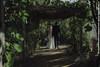 greg_rosie_wed_hi_527 (cambo_estate) Tags: camboestate fife kingsbarns scotlandwedding wedding weddingphotography fifeweddingphotography gregrosie scotland uk
