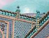 Blue Mosque (Hazrat Ali) , Mazar e Sherif (25).jpg (tobeytravels) Tags: mazaresharif mazar sharifafghanistanhazrat ali shrineblue mosque