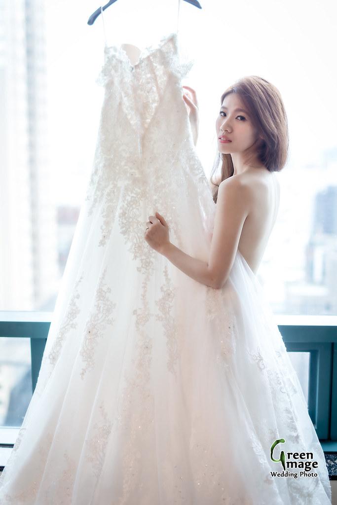 20171112 Wedding Day-P-15