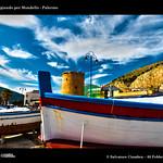 1015_D8B_2254_bis_Mondello thumbnail