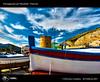 1015_D8B_2254_bis_Mondello (Vater_fotografo) Tags: ciambra clubitnikon cielo controluce ciambrasalvatore vaterfotografo vela barca barche nuvole nuvola nube nubi nikonclubit nikon natura nwn ngc ncg palermo pescatori pescatore pesce pesca porto prua sicilia salvatoreciambra spiaggia seascape sole sabbia