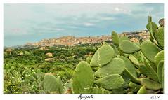 Sizilien 2014 (ritsch48) Tags: sizilien agrigento taldertempel