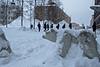 (Andres Gomez Tarazona) Tags: skellefteå luleå winter wintersweden snow nieve norrland sweden freezing artic